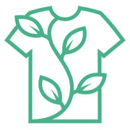 Logo for Grønt Skift