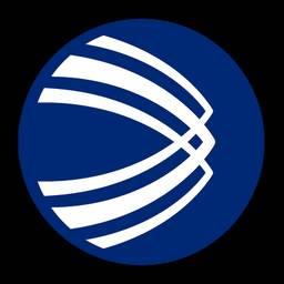 Logo for Kruser